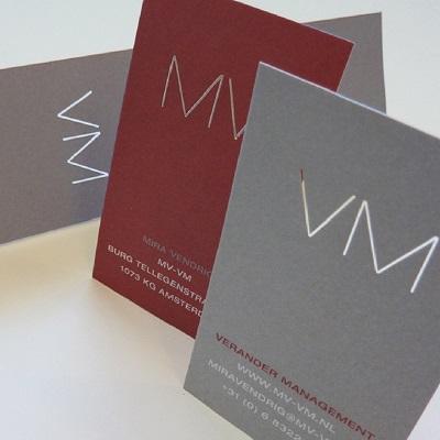 MV-VM